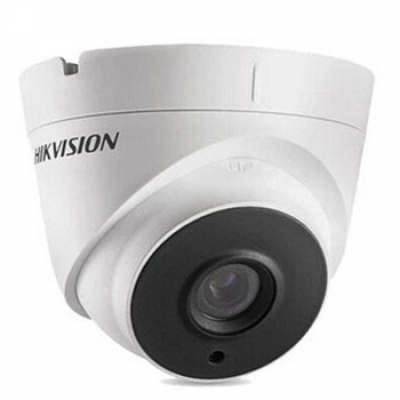 CAMERA HDTVI DOME HIKVISION DS-2CE56D0T-IT3 (2.0MP)